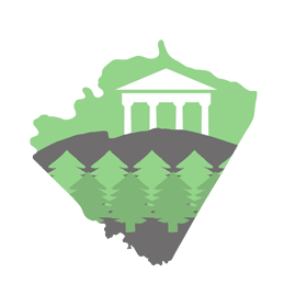 Buckingham Chamber of Commerce